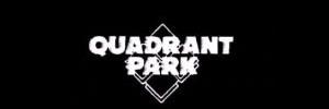 quadrant-park