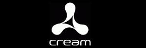 cream_liverpool