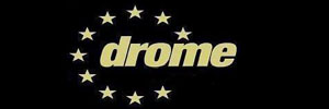 drome_birkenhead