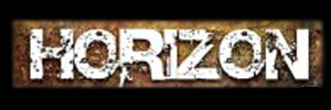 horizon_birkenhead