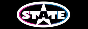 state_nightclub_liverpool