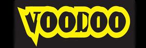 voodoo_liverpool