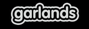 garlands-liverpool