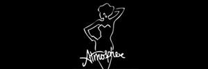 atmosphere_birkenhead
