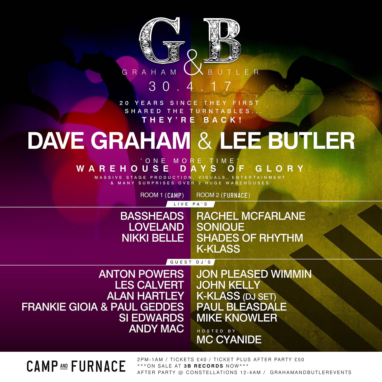 graham-&butler-one-more-time