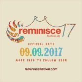 Reminisce Festival 2017
