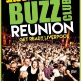 Buzz Club Reunion 2017