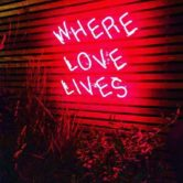 Kingdom presents Alison Limerick 'Where Love Lives'