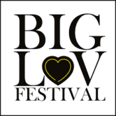 Big Luv Festival Shankly Hotel Liverpool