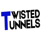 Twisted Tunnels Tickets Liverpool