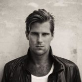 Basshunter Live in Liverpool Hanger 34 2019