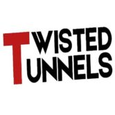 Twisted Tunnels Tickets