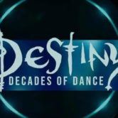 Decades of dance Tickets