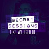 Secret sessions xmas special
