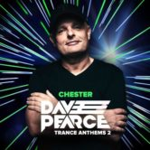 dave pearce presents trance anthems tickets