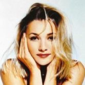 Can't Touch This – Pop Party ft Whigfield tickets