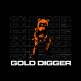 Gold Digger – Hip Hop & RnB tickets