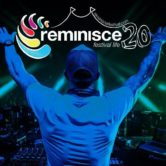 Reminisce Festival 2020 Tickets
